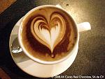 groups/chocolate+lovers-picture1181-ah-cacao-hot-chocolate-web-743356.jpg