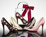 groups/chocolate+lovers-picture1182-chocolate-gift-shoes.jpg