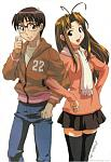 groups/%7Enaru+%26amp%3B+keitaro+fan%7E-picture1187-love-hina.jpg
